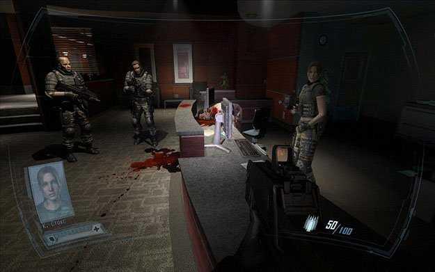 скачать игру fear 2 через торрент бесплатно на компьютер на русском
