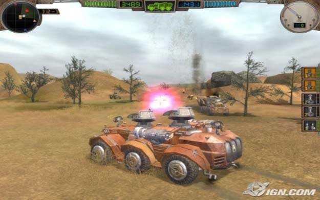 Hard truck apocalypse 2 скачать.