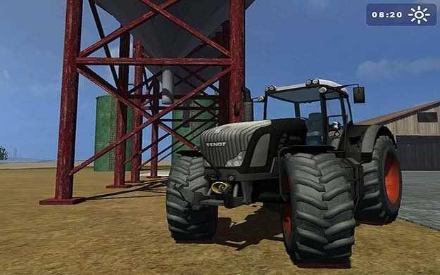Веселая ферма 3 лицензия