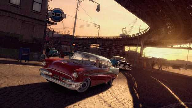 Mafia 3 download free full version pc + crack sky of games.