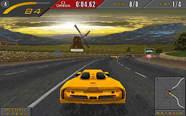 Download. Torrent need for speed shift 2 unleashed – pc http.