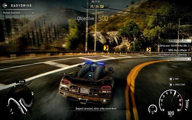 Need for speed 2016 free download torrent!!!! Youtube.
