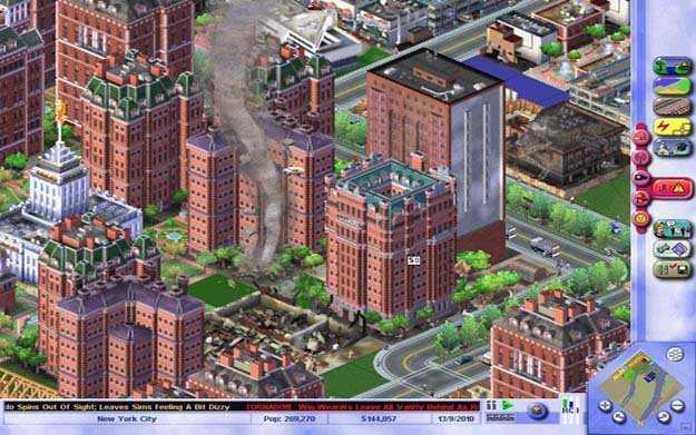 Sim city 3000 download | sim city 3000 download.