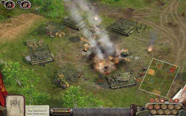 В тылу врага: диверсанты 2 скачать торрент.
