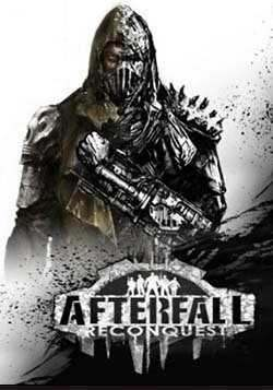Afterfall: Reconquest Episode I)