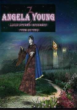 Angela Young 3: Lucid Dreams