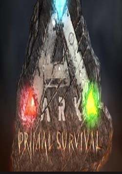 Ark – Primal Survival