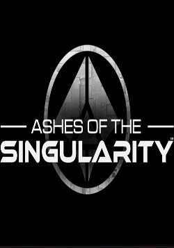 Ashes of the Singularity)