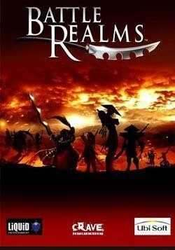Battle Realms)