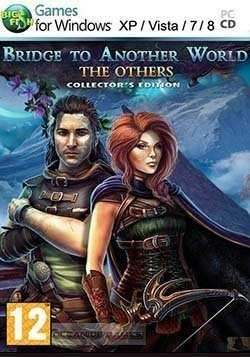 Bridge to Another World 2: The Others CE)