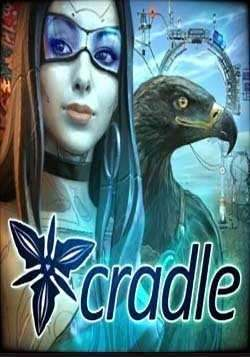 Cradle: Deluxe Edition)