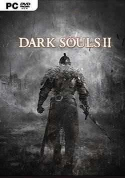 Dark Souls 2: The Lost Crowns — The Crown of the Ivory King