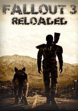 Fallout 3 - Reloaded
