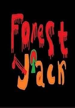 Forest blood Jack