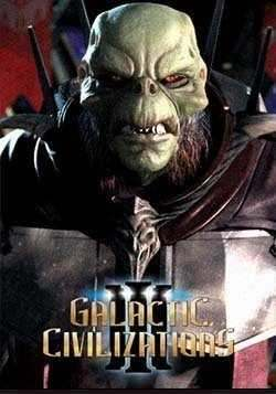 Galactic Civilizations III)