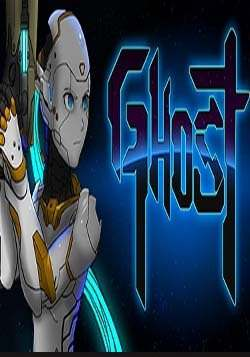 Ghost 1.0)