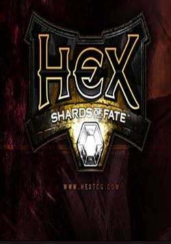 HEX: Shards of Fate)