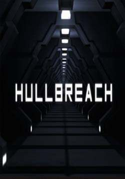 Hull BreacH