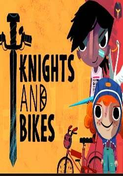 Knights and Bikes)
