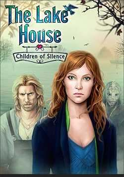 Lake House: Children of Silence