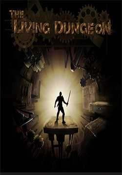 Living Dungeon