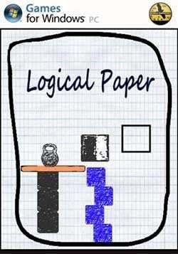Logical Paper)