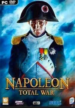 Napoleon: Total War)