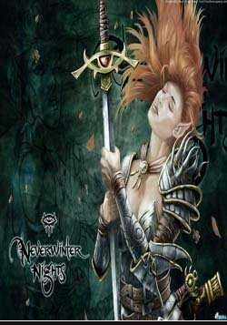 Neverwinter Nights 2)