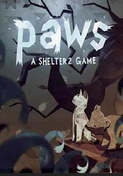 Paws: A Shelter 2 Game)