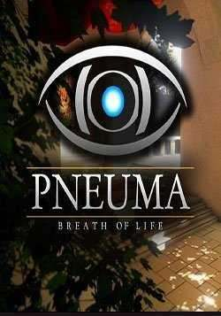 Pneuma: Breath of Life)