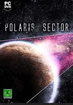 Polaris Sector)