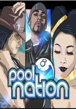 Pool Nation)