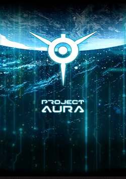 Project AURA)