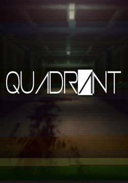 Quadrant Episode 1-3