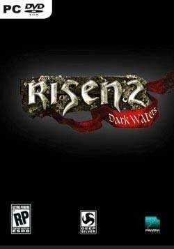 Risen 2 Dark Waters)