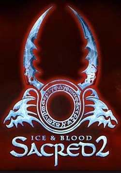 Sacred 2: Ice and Blood