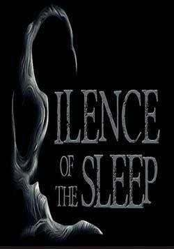 Silence of the Sleep)