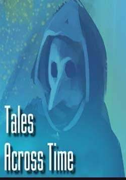 Tales Across Time)