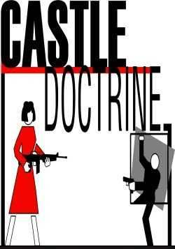 The Castle Doctrine)