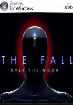 The Fall: Episode 1