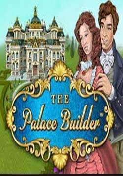 The Palace Builder)