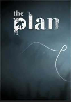 The Plan)