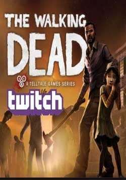 The Walking Dead: Episode 3: A Long Road Ahead