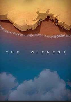 The Witness)