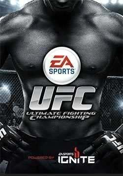 Ultimate Fighting Championship)