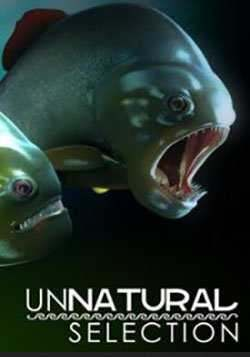 Unnatural Selection)