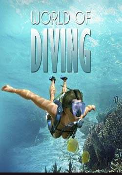 World of Diving