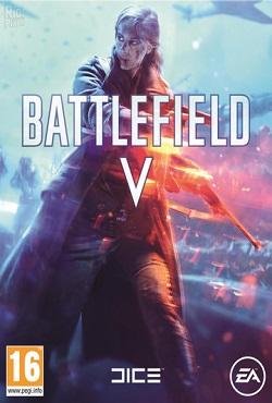 Battlefield 5 RePack Xatab скачать торрент